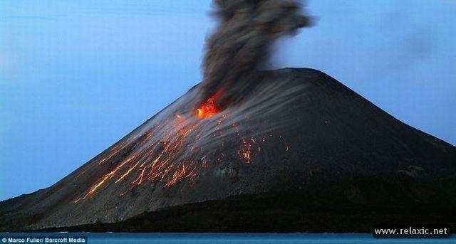 Vulkani - Page 6 Volcan14