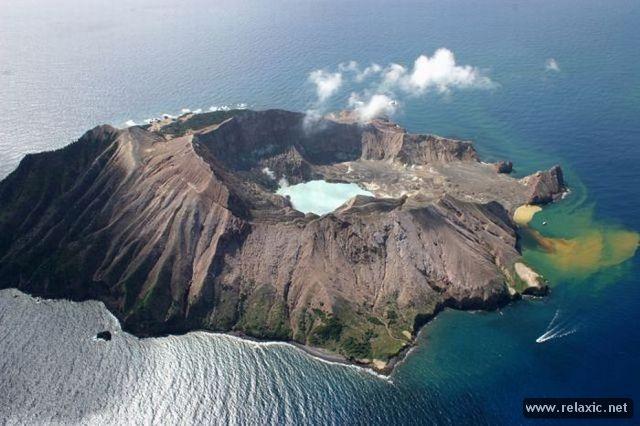 Vulkani - Page 6 Volcan16