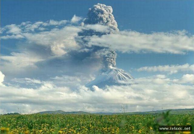 Vulkani - Page 6 Volcan17