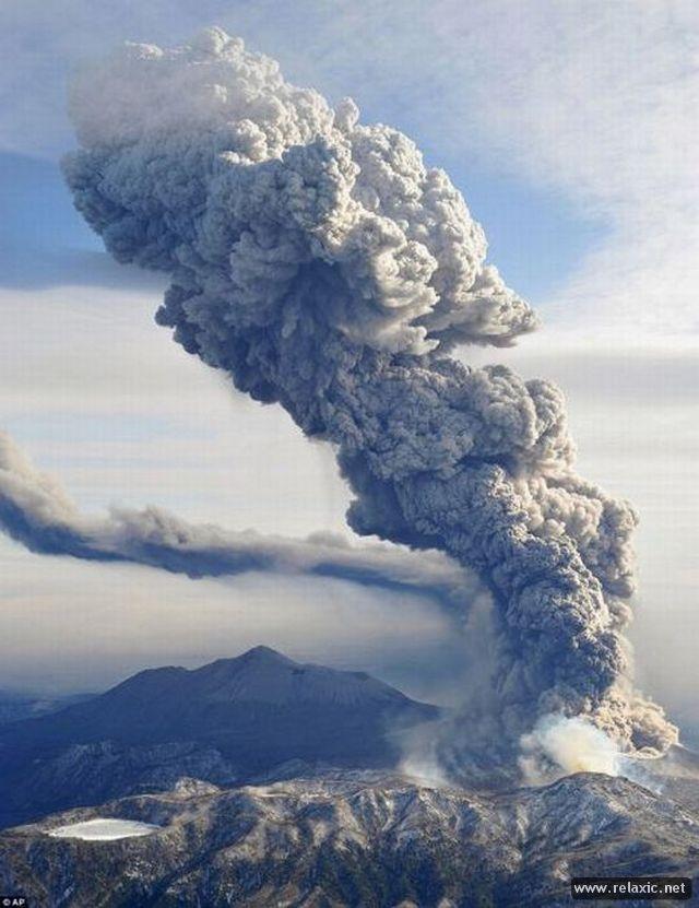 Vulkani - Page 6 Volcan18