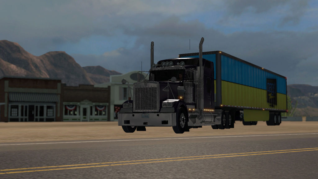 US.cargo.corp (Moustique) - Page 39 Ats_0133