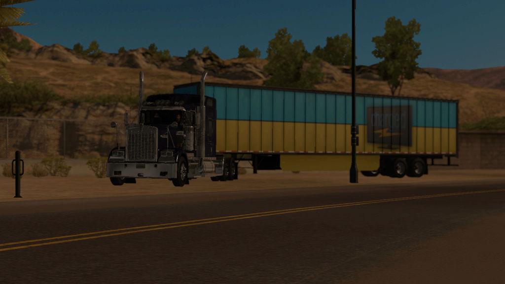 US.cargo.corp (Moustique) - Page 39 Ats_0136