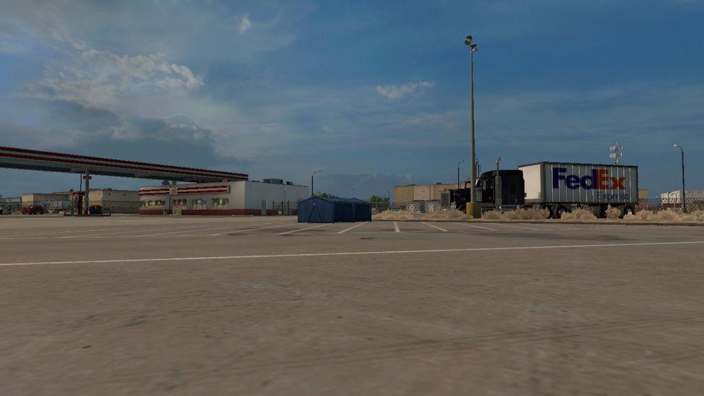 US.cargo.corp (Moustique) - Page 39 Ats_0181