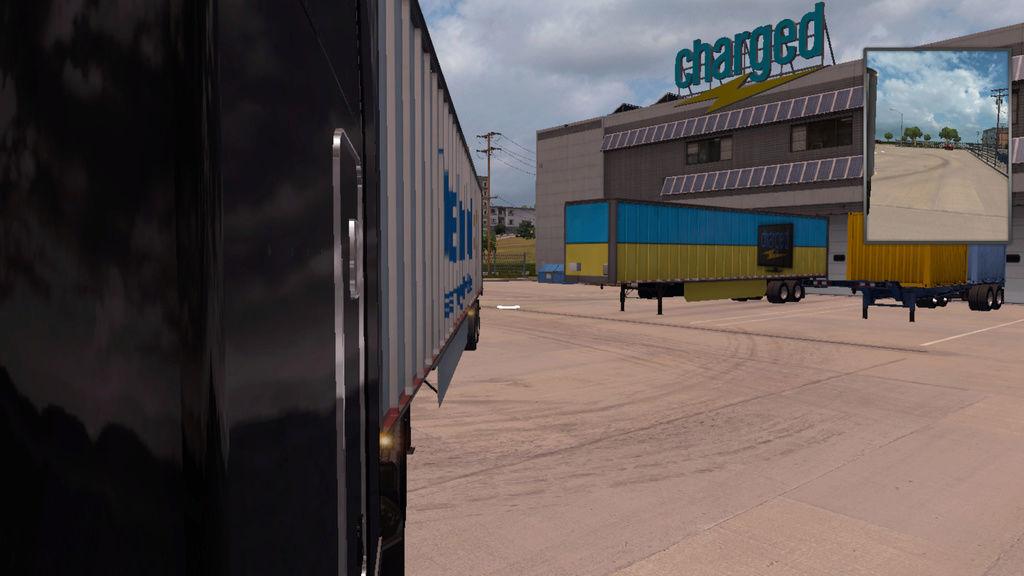 US.cargo.corp (Moustique) - Page 40 Ats_0227