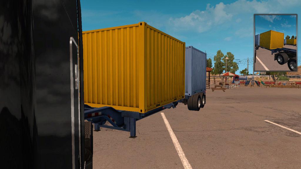 US.cargo.corp (Moustique) - Page 40 Ats_0247