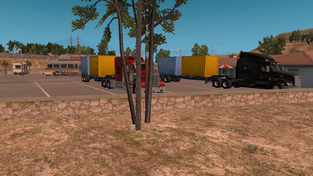 US.cargo.corp (Moustique) - Page 40 Ats_0250