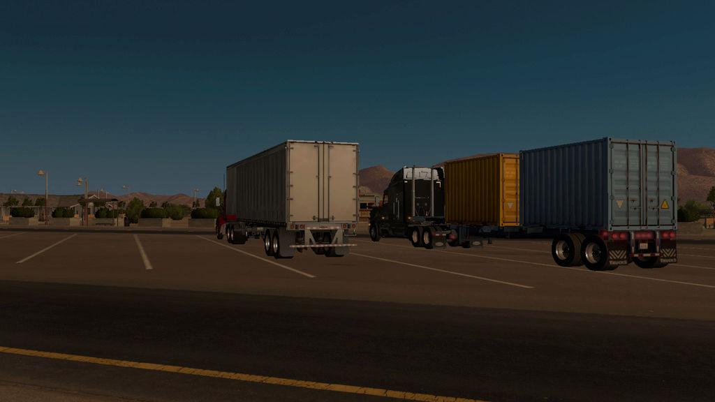 US.cargo.corp (Moustique) - Page 40 Ats_0261