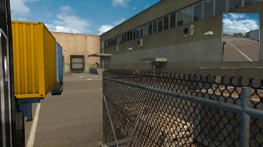 US.cargo.corp (Moustique) - Page 40 Ats_0268