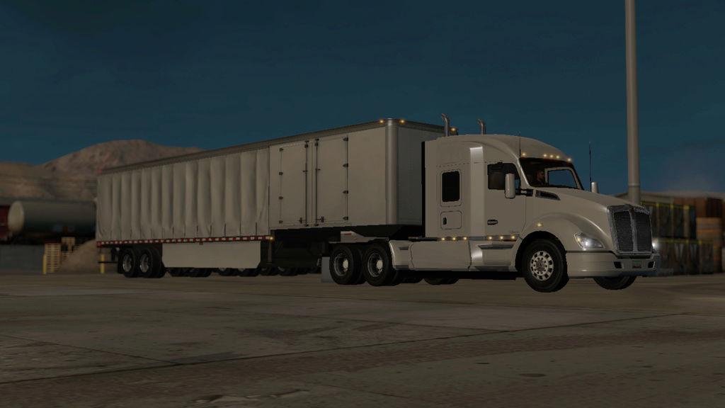 US.cargo.corp (Moustique) - Page 2 Ats_0474
