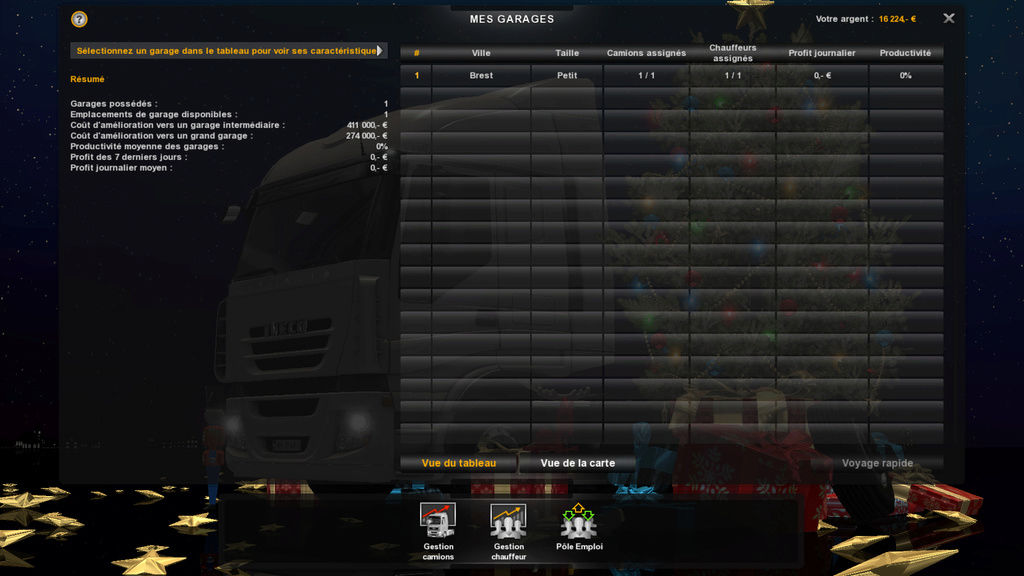 US.cargo.corp (Moustique) Ets2_828