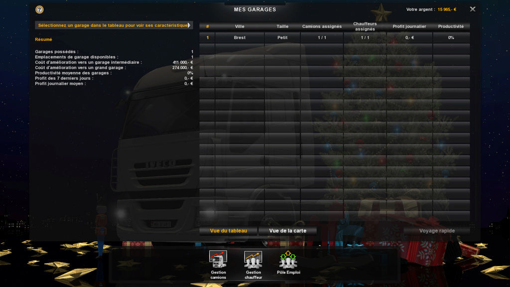 US.cargo.corp (Moustique) Ets2_830