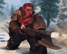 Samedi 22 avril : Warhammer Nain_t11