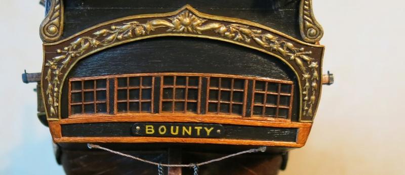 restauration Bounty del Prado au 1/48e - Page 3 Img_6942