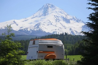 5 Small Camper Trailers For Awesome Off-Road Vacations Americ10