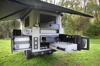 Hard Korr Campers (Australie) Img_6510