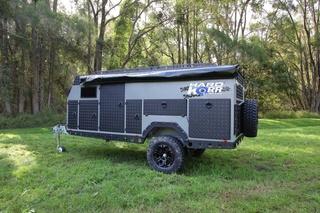 Hard Korr Campers (Australie) Img_6511