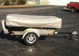 Bunkhouse Camper Trailers (US) Pullbe10
