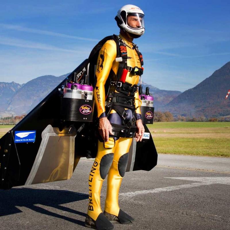 l'homme volant Jetman10