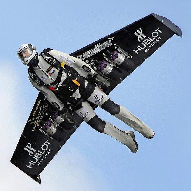 l'homme volant Jetman11