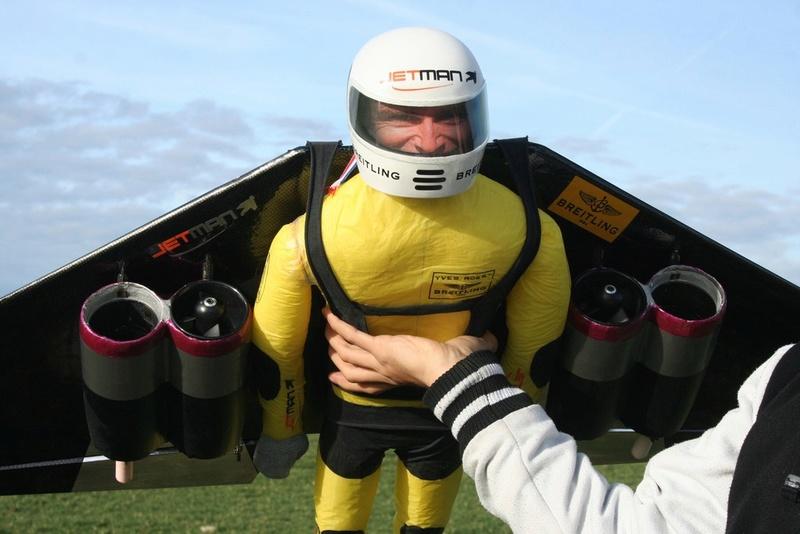 l'homme volant Jetman14