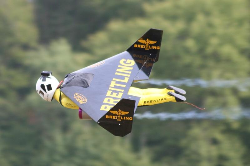 l'homme volant Jetman17