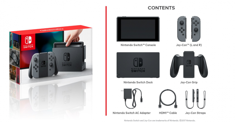 wiiu - Topic officiel: Nintendo Switch - Page 3 Switch10