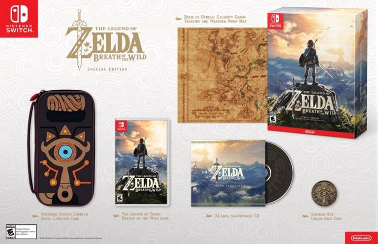 wiiu - Topic officiel: Nintendo Switch - Page 3 Zelda-10