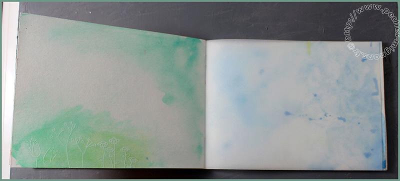 Mo.     - -  Page1410