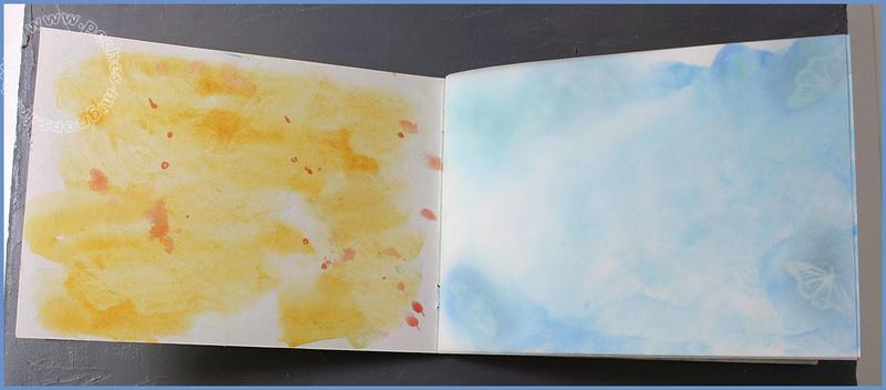 Mo.     - -  Page4-10