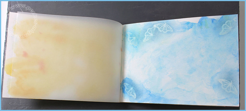 Mo.     - -  Page6-10