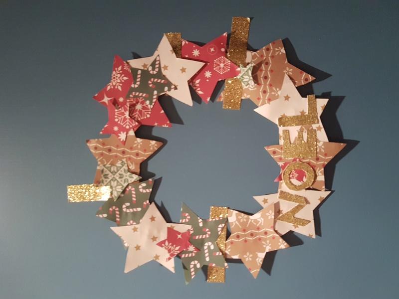 Vos décorations de Noël - Page 3 Img_2013