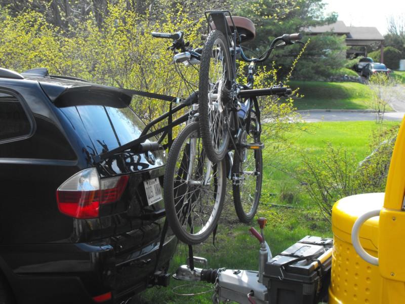Transporter ses vélos avec une T@b 2012_010