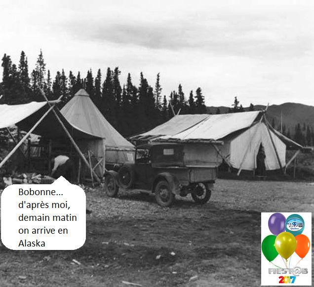 Rassemblement FIEST@B 2017- Informations officielles Alaska10