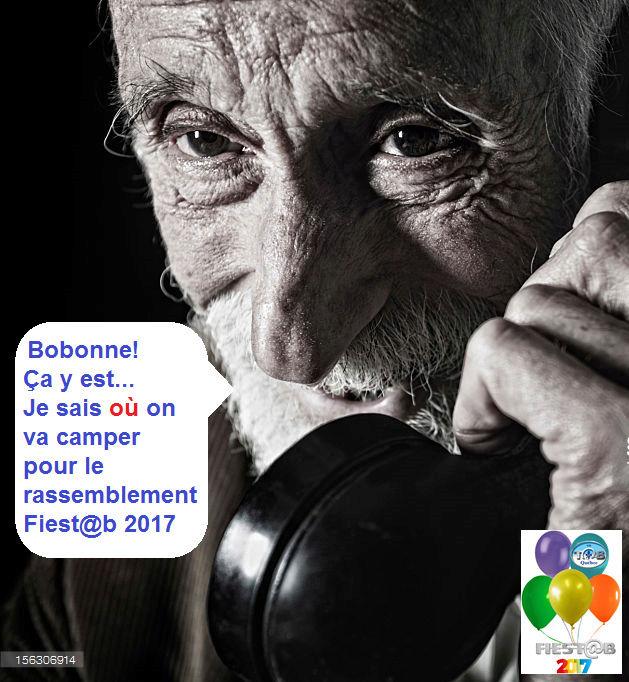Rassemblement FIEST@B 2017- Informations officielles Oy11