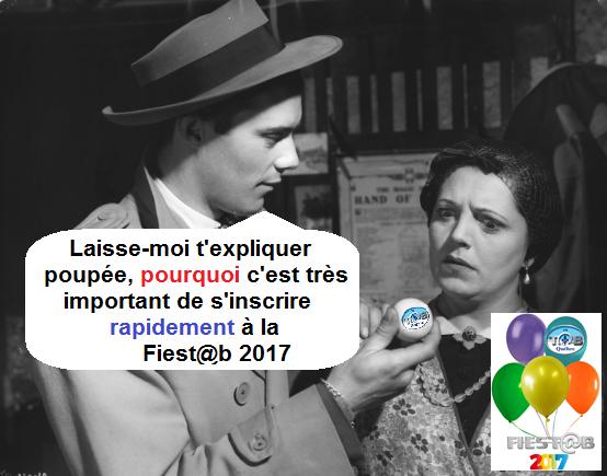 Rassemblement FIEST@B 2017- Informations officielles Pourqu11