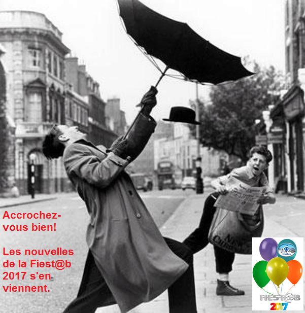 Rassemblement FIEST@B 2017- Informations officielles S_en_v11