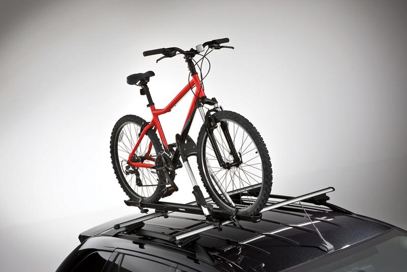 Transporter ses vélos avec une T@b Vat4z_10