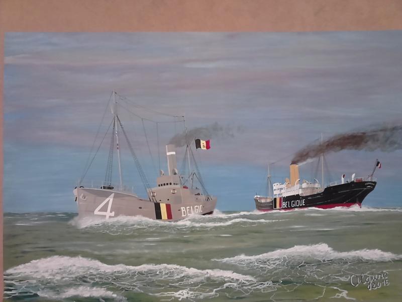 Peinture maritime : nouveau hobby ? - Page 21 Dsc_0910
