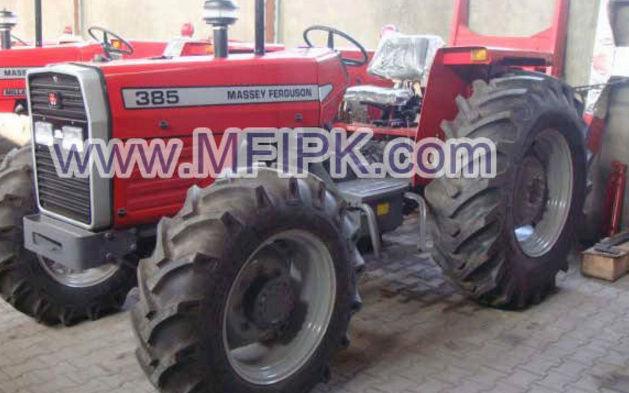 tracteur sans inverseur, tout mécanique , basique et fiable - Page 2 Captur10