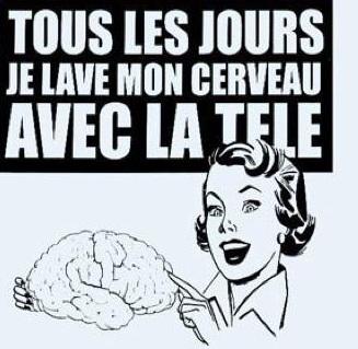 """Macron """"en marche"""" ! - Page 10 Joke_t10"""