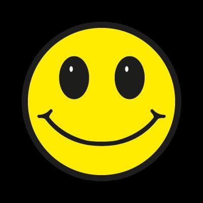 Ako sa dnes máš? 9 Smile-10