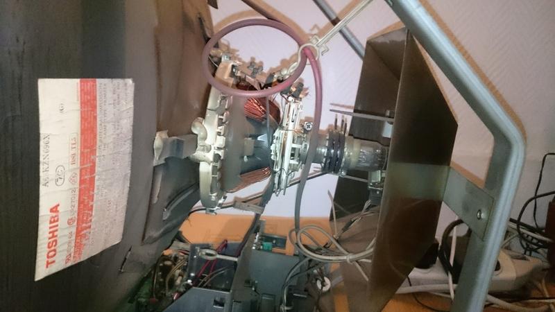 Mon écran de Blast fait des siennes Dsc_0020