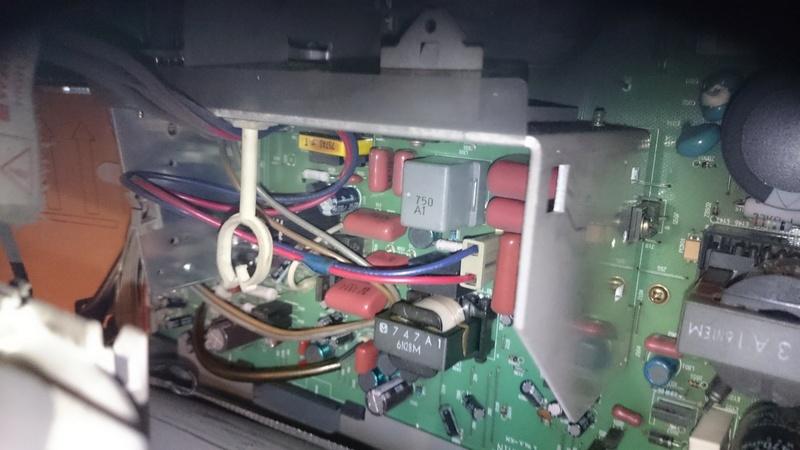 Mon écran de Blast fait des siennes Dsc_0023