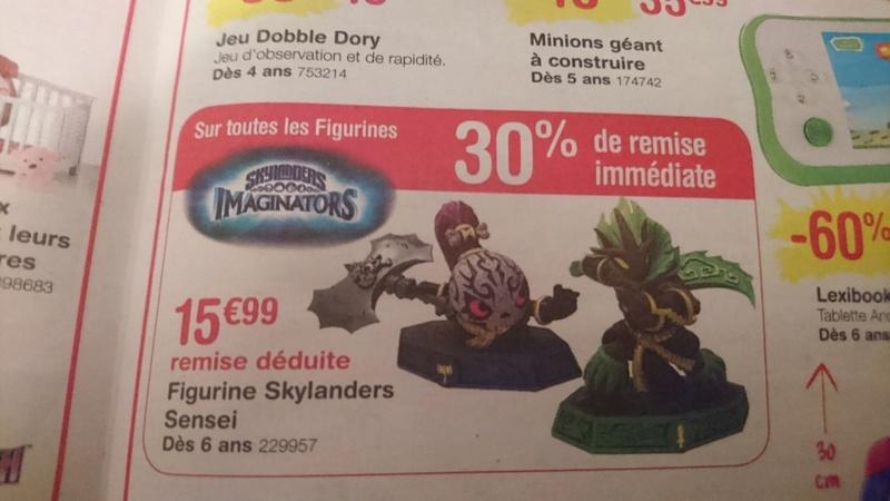 [ACHATS] Les Soldes / Les promotions - Page 5 Dsc_0310