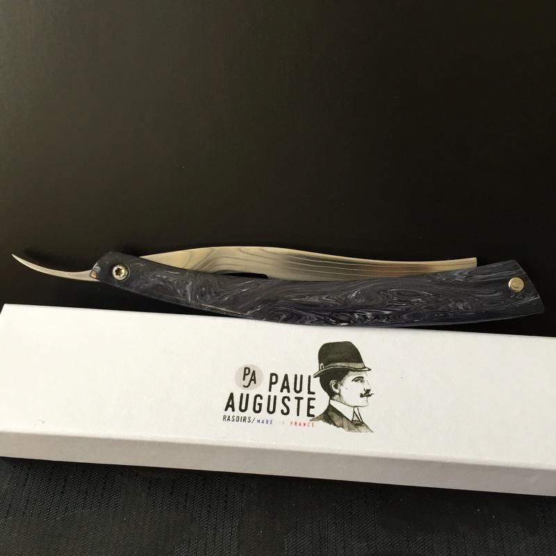 Paul Auguste Rasoirs - antho84 Img_1816