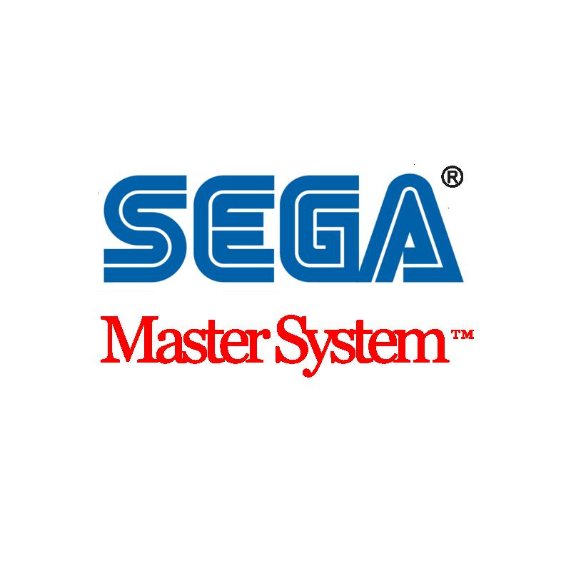 Warning ! A Shubi collection is approaching fast ! Sega_m10