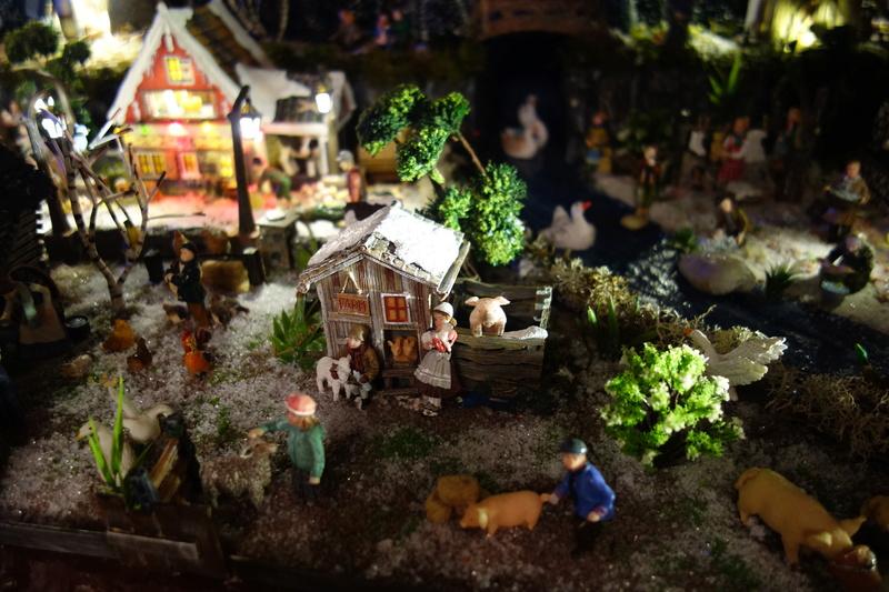 Village 2016 (Laurence89) Dsc01029