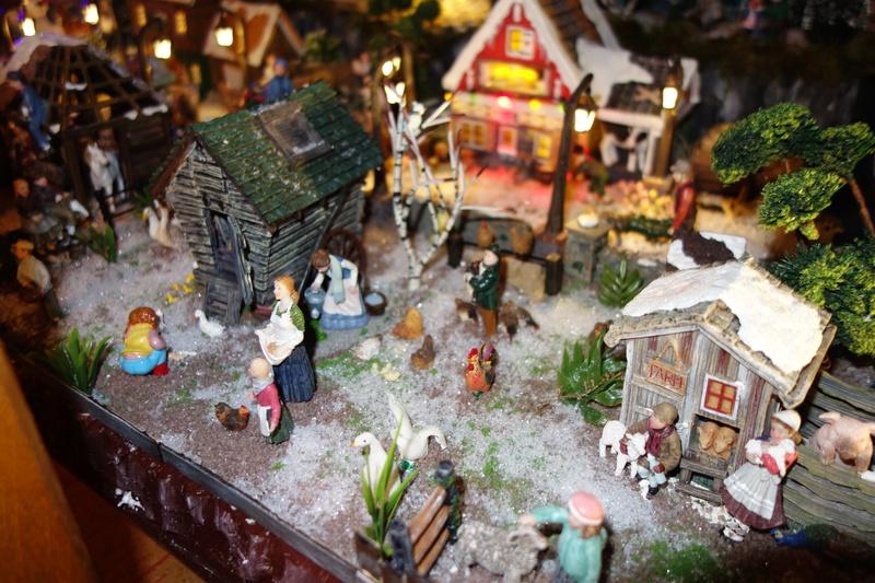 Village 2016 (Laurence89) Dsc01033