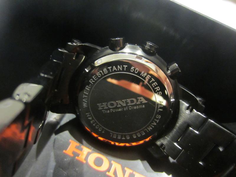 montre Honda Img_2512