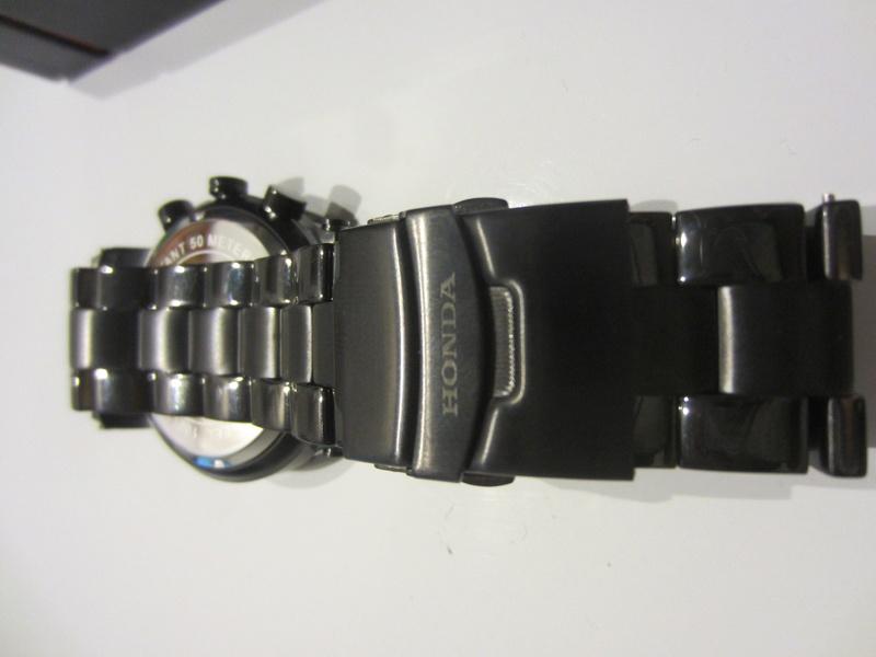 montre Honda Img_2513
